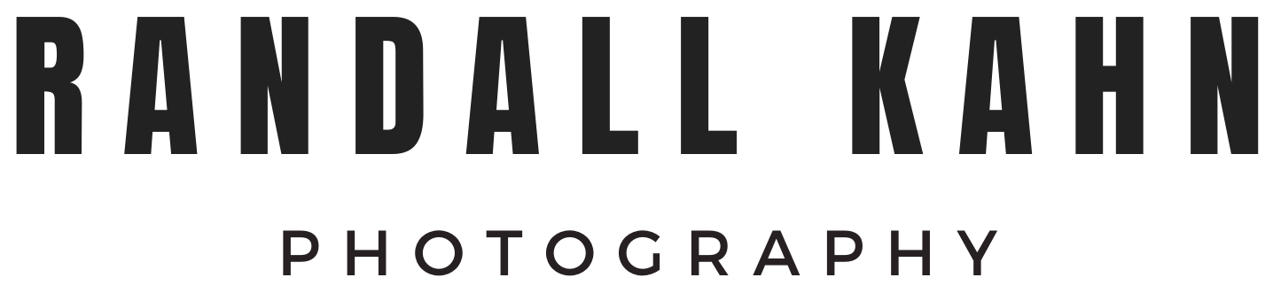 St. Louis Headshot Photographer | St. Louis Portrait Photographer
